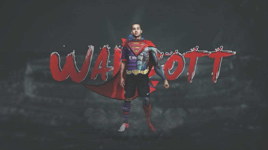 Theo Walcott Thumb_show.php?i=pyljypg&n=walcott